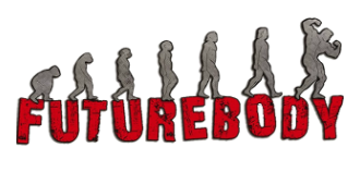 futurebody siłownia
